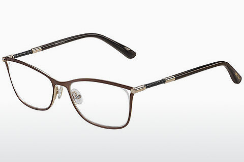 Eyewear Jimmy Choo JC134 J6L