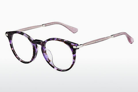 Eyewear Jimmy Choo JC152 1LP