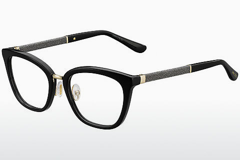 Eyewear Jimmy Choo JC165 FA3