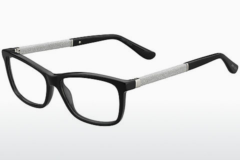 Eyewear Jimmy Choo JC167 FA3