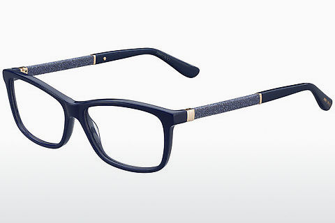 Eyewear Jimmy Choo JC167 KOD