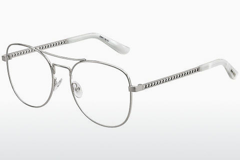 Eyewear Jimmy Choo JC200 YB7
