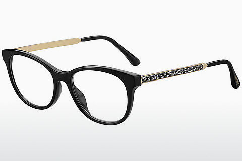 Eyewear Jimmy Choo JC202 807