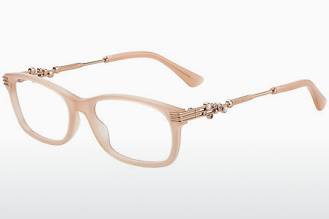 Eyewear Jimmy Choo JC211 733