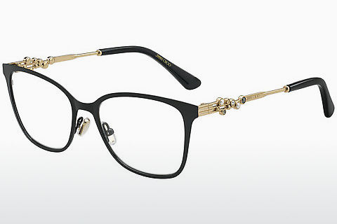 Eyewear Jimmy Choo JC212 807