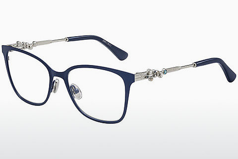 Eyewear Jimmy Choo JC212 FLL