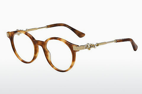 Eyewear Jimmy Choo JC213 086