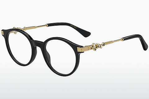 Eyewear Jimmy Choo JC213 807