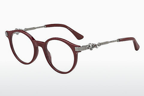 Eyewear Jimmy Choo JC213 LHF