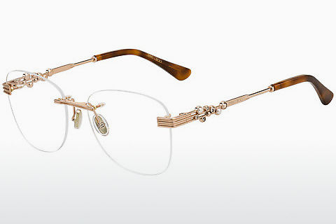 Eyewear Jimmy Choo JC214 06J