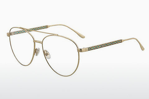 Eyewear Jimmy Choo JC216 PEF