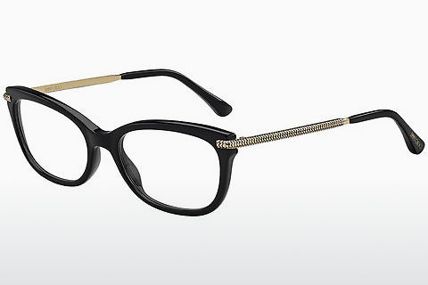 Eyewear Jimmy Choo JC217 807
