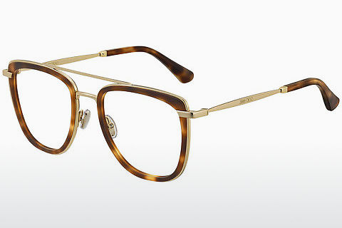 Eyewear Jimmy Choo JC219 086