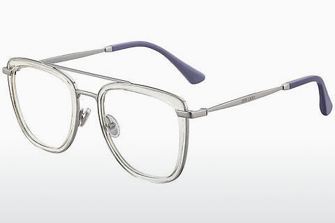 Eyewear Jimmy Choo JC219 900