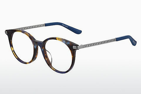 Eyewear Jimmy Choo JC224/F JBW