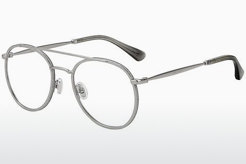 Eyewear Jimmy Choo JC230 YB7