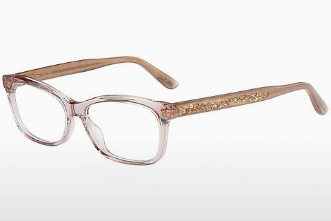 Eyewear Jimmy Choo JC239 FWM