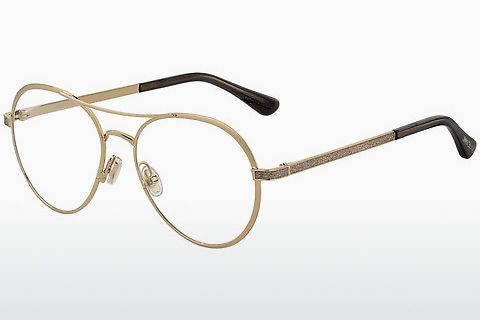 Eyewear Jimmy Choo JC244 2F7