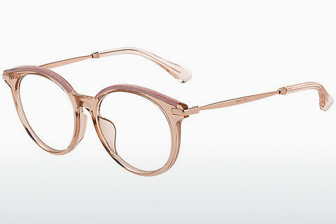 Eyewear Jimmy Choo JC254/F W66