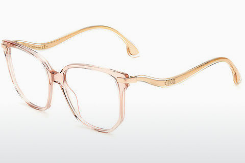 Eyewear Jimmy Choo JC257 FWM