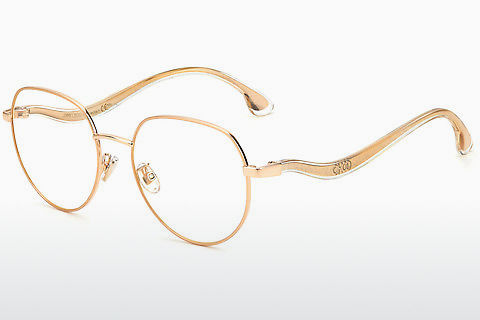 Eyewear Jimmy Choo JC260/G DDB
