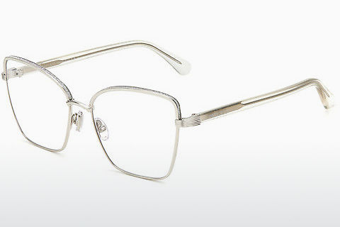 Eyewear Jimmy Choo JC266 010