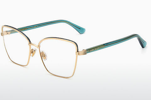 Eyewear Jimmy Choo JC266 J5G