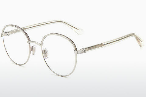 Eyewear Jimmy Choo JC267/G 010