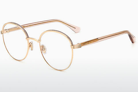 Eyewear Jimmy Choo JC267/G DDB