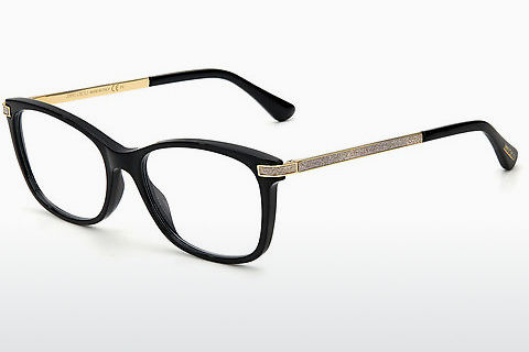 Eyewear Jimmy Choo JC269 807