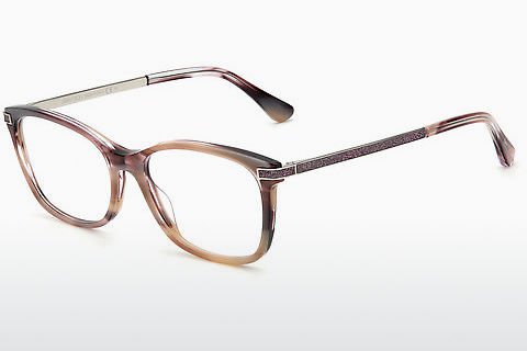 Eyewear Jimmy Choo JC269 HR5