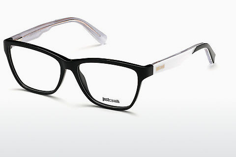 Eyewear Just Cavalli JC0935 001