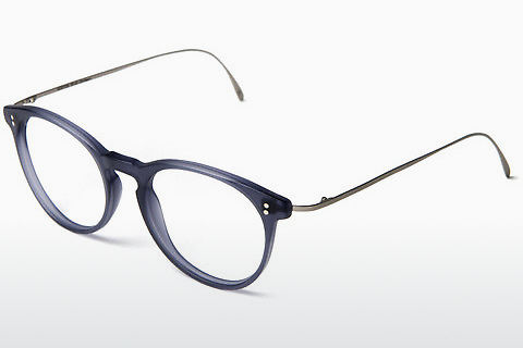 Eyewear L.G.R NORTON SUPERLEGGERO 36-2971
