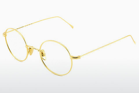 Eyewear L.G.R REUNION METAL 03-3296