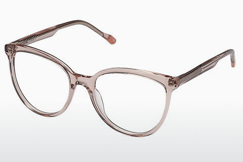 चश्मा Le Specs PIECE OF PIZZAZZ LSO1926611