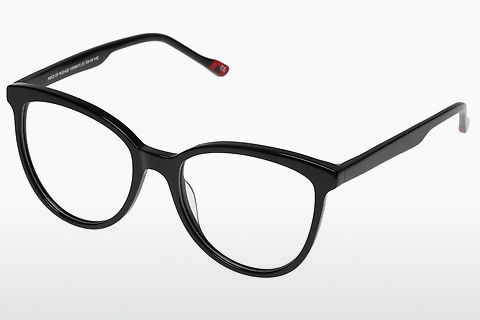 चश्मा Le Specs PIECE OF PIZZAZZ LSO1926615