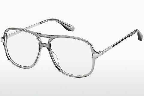 Eyewear Marc Jacobs MARC 390 KB7