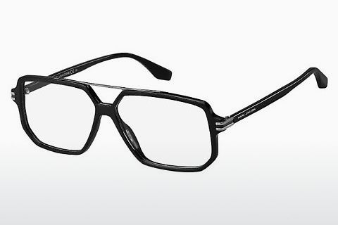 Eyewear Marc Jacobs MARC 417 284