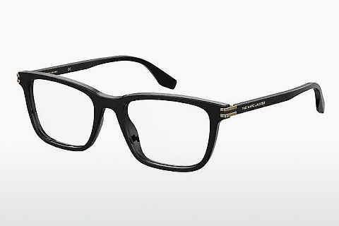 Eyewear Marc Jacobs MARC 518 807