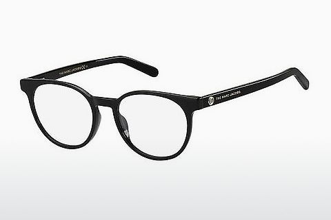 Eyewear Marc Jacobs MARC 542 807