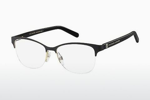 Eyewear Marc Jacobs MARC 543 807