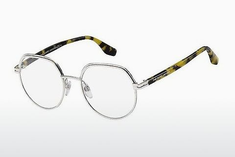 Eyewear Marc Jacobs MARC 548 010