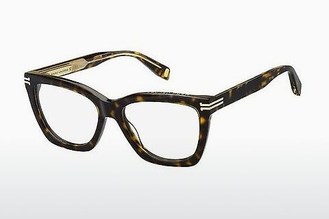Eyewear Marc Jacobs MJ 1014 KRZ