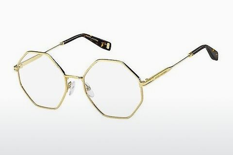 Eyewear Marc Jacobs MJ 1020 001