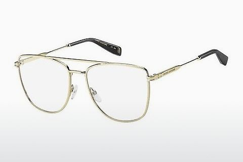 Eyewear Marc Jacobs MJ 1021 2F7