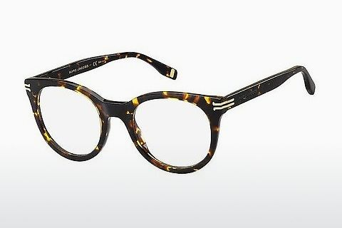 Eyewear Marc Jacobs MJ 1024 086