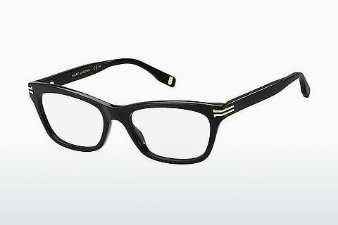 Eyewear Marc Jacobs MJ 1027 807