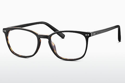 Eyewear Marc O Polo MP 501012 10