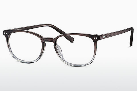 Eyewear Marc O Polo MP 501012 30