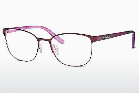 Eyewear Marc O Polo MP 502061 50